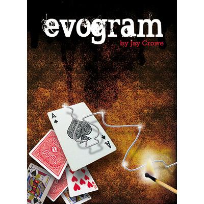 evogram-full