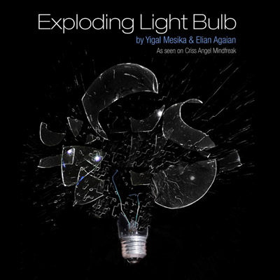 explodinglightbulb-full