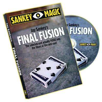 finalfusion-full