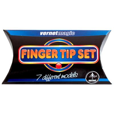 fingertipset-full