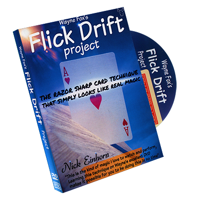 flickdrift-full