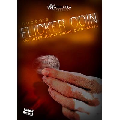 flickercoin-full