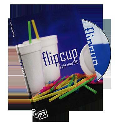 flipcup-full