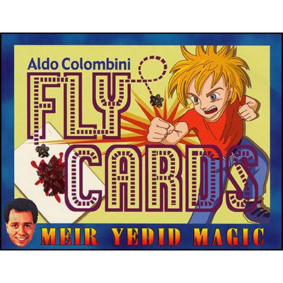 flycards-full