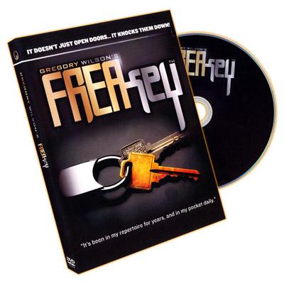 freakey-full