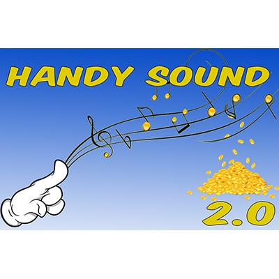 handysound2c-full