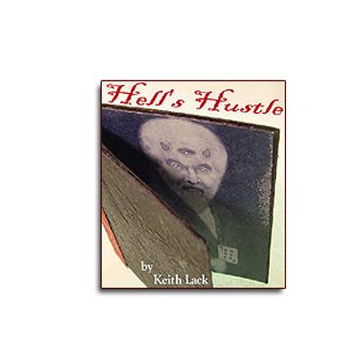 hellshust-full