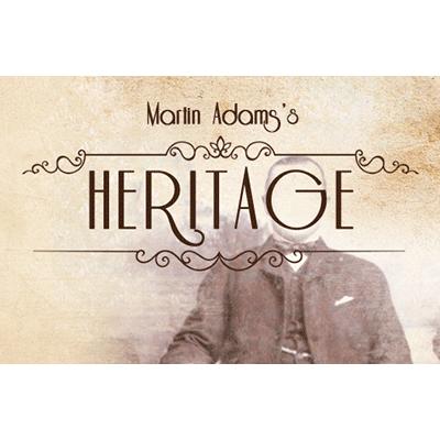 heritage-full