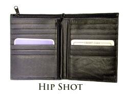 hipshotwa-full