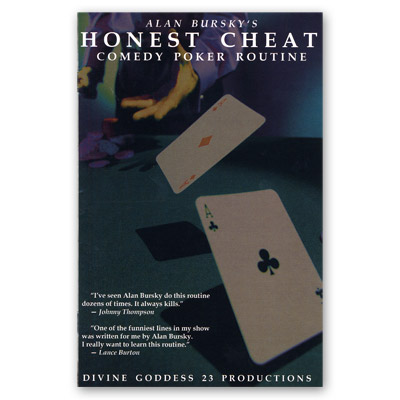 honestcheatpoker-full