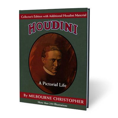 houdinibook-full