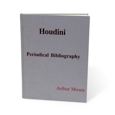 houdiniperiodic-full
