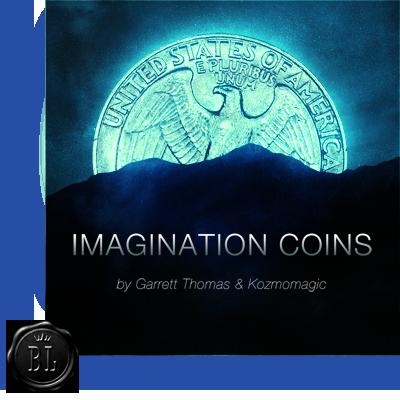 imaginationcoins_euro-full