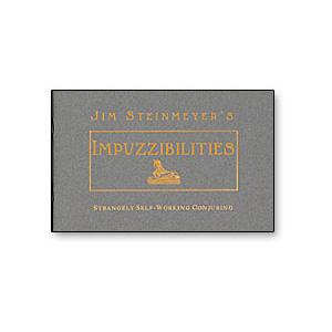 impuzzibi-full