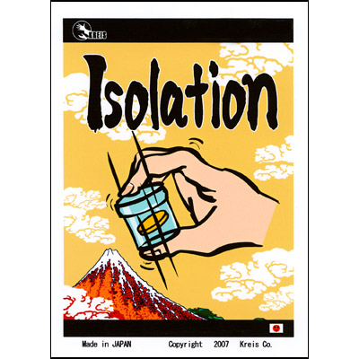 isolationshake-full