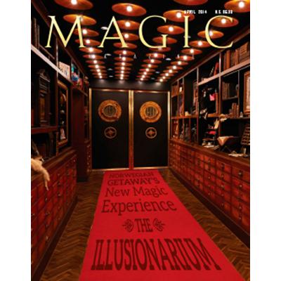 magicmag_2014_04-full
