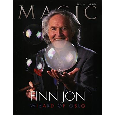 magicmag_2014_07-full