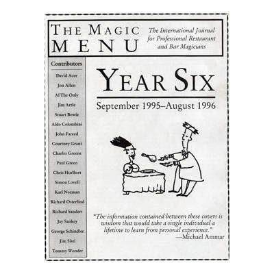 magicmen6-full