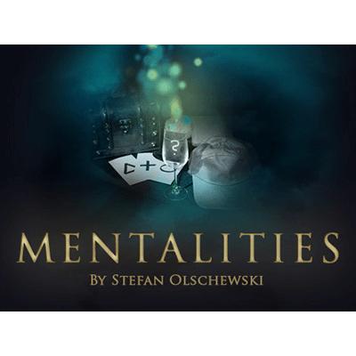 mentalities-full