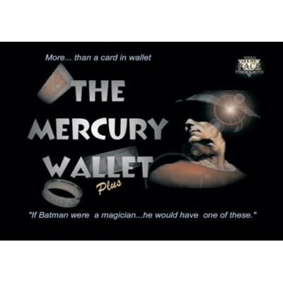mercurywallet-full