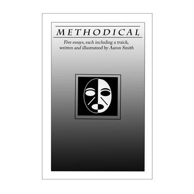 methodica-full