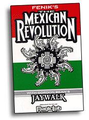 mexicanre-full