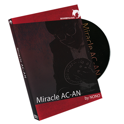 miracleacan-full