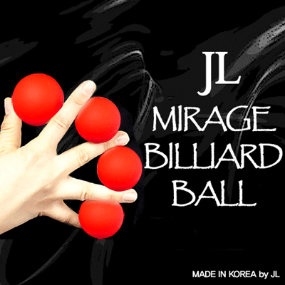 mirageball2in_3red-full