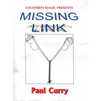missinglink-full