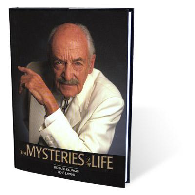 mysteriesofmyflife-full