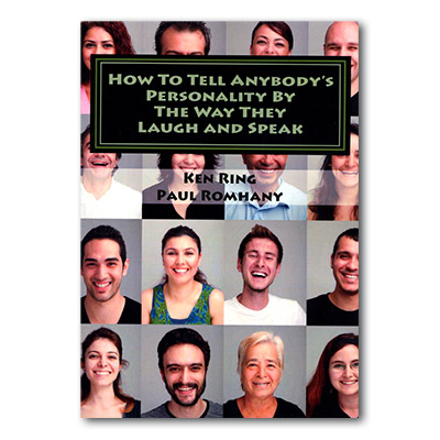 personalitybook-full