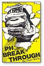 phbreakth-full