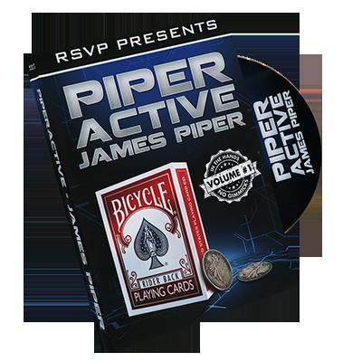piperactive_vol1-full