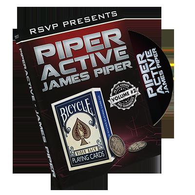 piperactive_vol2-full