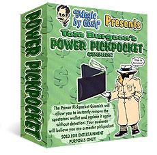 powerpick-full