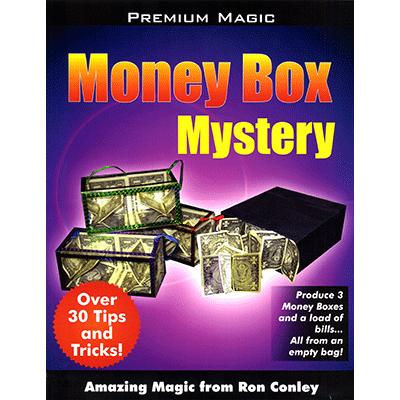 premiummoneybox-full