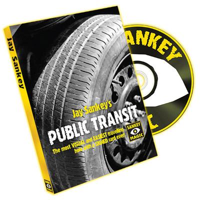 publictransit-full