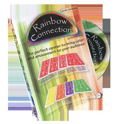 rainbowcon-full
