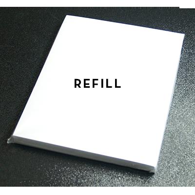 ref_clearclipboard-full