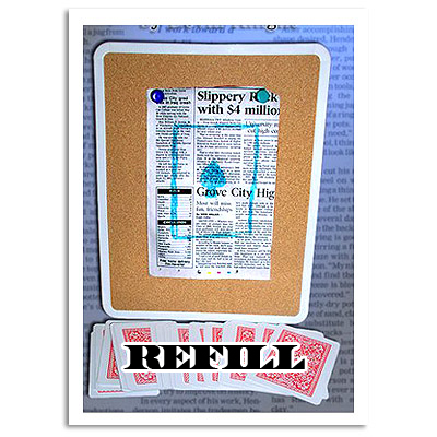 refinthenews-full
