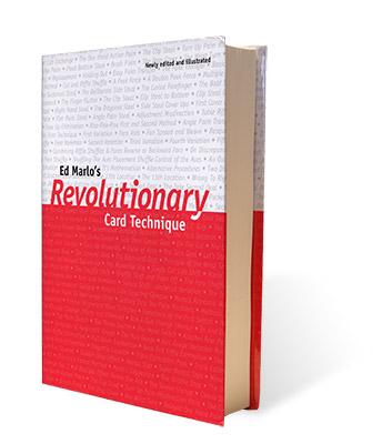 revolutio-full