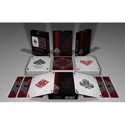 ritualcards-full