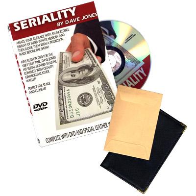seriality-full