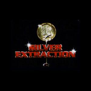 silverext-full