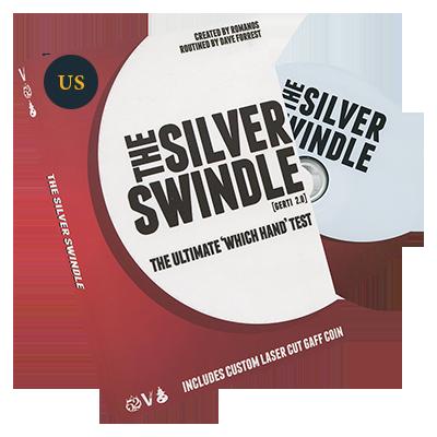 silverswindle_us-full