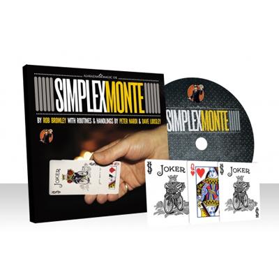 simplexmonte-full
