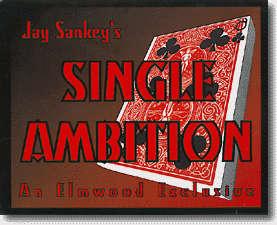 singleamb-full