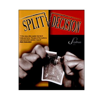 splitdecisionjay-full