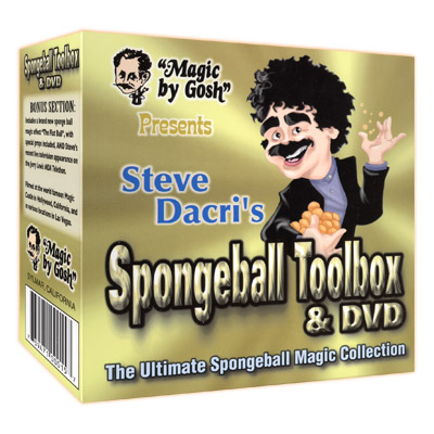 spongetoolbox-full