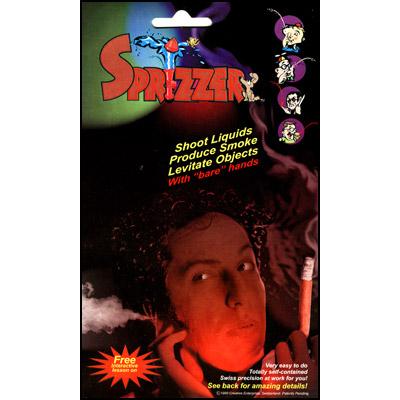 sprizzer-full
